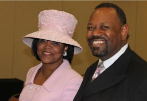 1st-lady-and-pastor-13