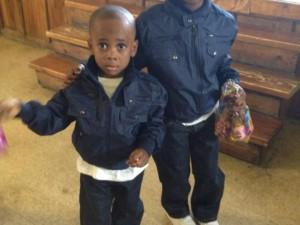 church-babies-6-13
