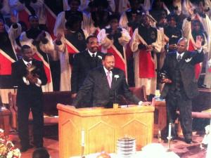 pastor-speaks-1