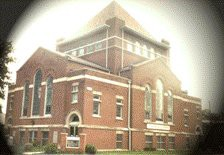 True Light Church Baptist